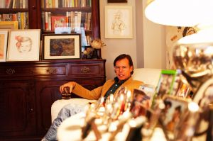 Andy - Inside the home of ANDY SPADE AND KATE SPADE in Manhattan.jpg